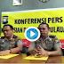 Hina dan Ejek TNI yang Berdinas di Perbatasan, Polisi Ini Akhirnya Minta Maaf