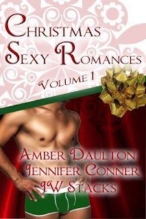 https://www.amazon.com/Christmas-Sexy-Romances-Short-Stories-ebook/dp/B00H2WPFVI/ref=la_B00ALQITWY_1_15?s=books&ie=UTF8&qid=1524932938&sr=1-15&refinements=p_82%3AB00ALQITWY
