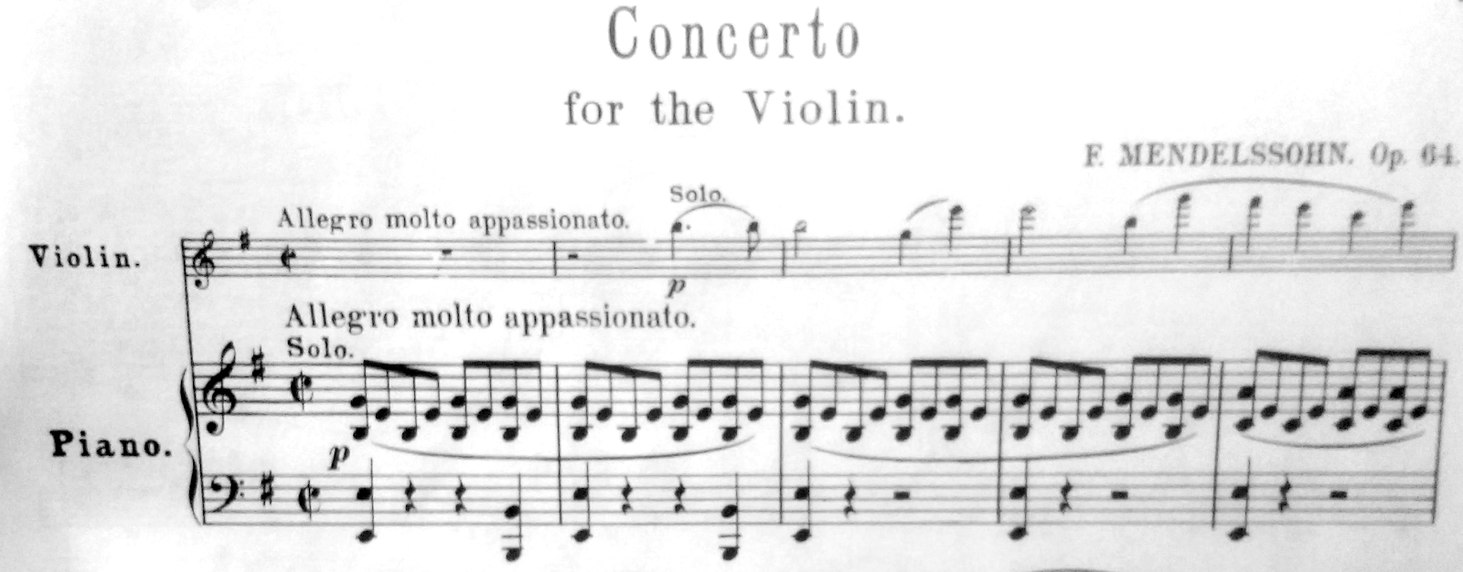 Mmmusing on feedspot rss feed i wondered if it could possibly be intentional and flipped through the score to see that the clefs remained stubbornly tipped this way throughout the first baditri Choice Image