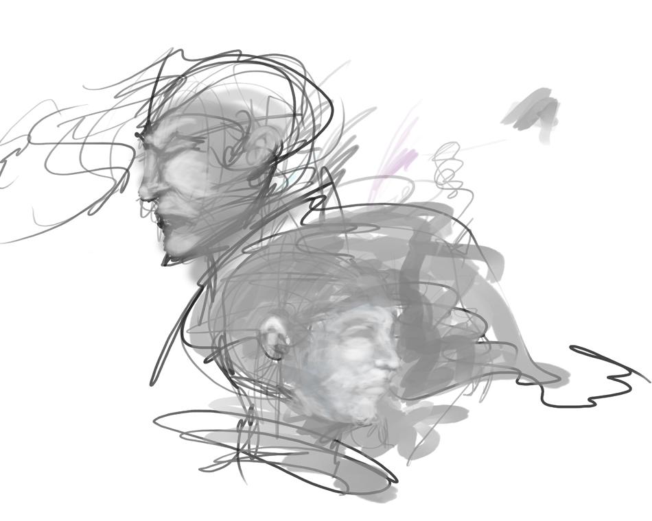 [Image: Dirty-Sketches-brush-test.jpg]