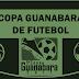 Neste 1º domingo de 2018, será conhecido o campeão da Copa Guanabara de 2017
