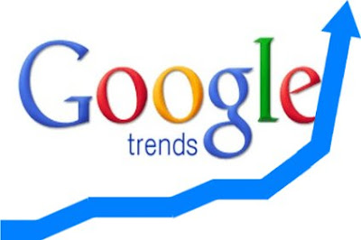 Top Google search by Nigerians in 2016 as MMM, Donald Trump, Kiss Daniel make list