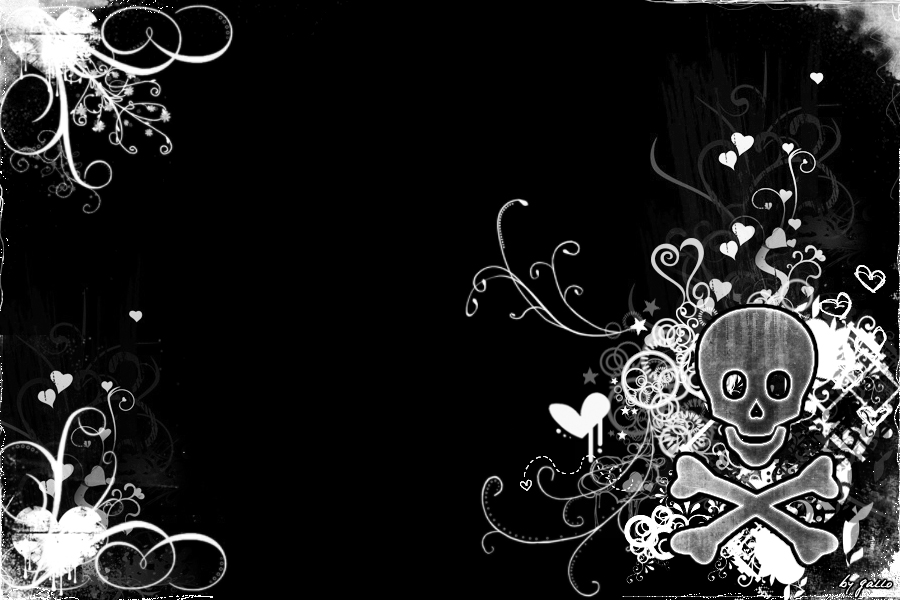 Cool emo wallpapers for desktop - Cool wallpapers emo ...