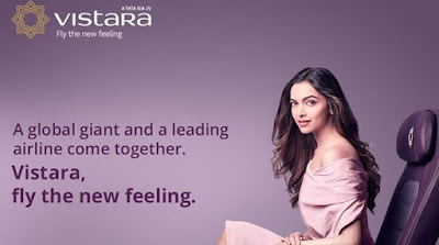 deepika-padukone-named-brand-ambassador-of-vistara
