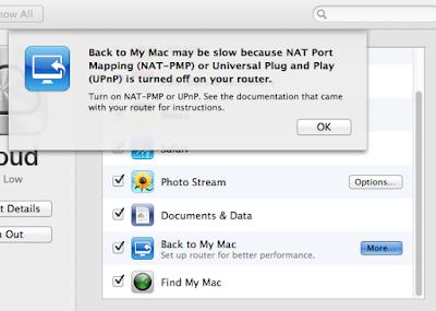 OS X El Capitan | Notes & Such