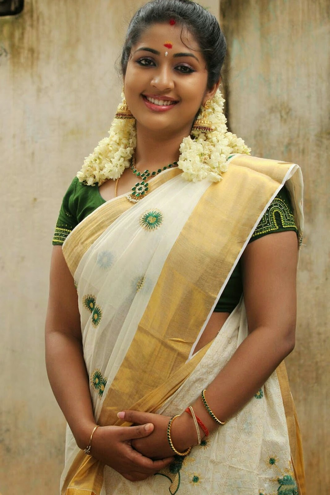 South Indian Actresses Pictures-5976