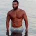 Μεγάλος μάγκας: Ο Πατρινός που κολύμπησε 1.500 μέτρα για να σώσει μια κοπέλα!