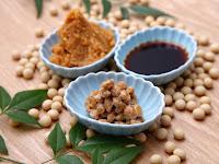 3 Kebiasaan Sehat Orang Jepang yang Mudah Diikuti