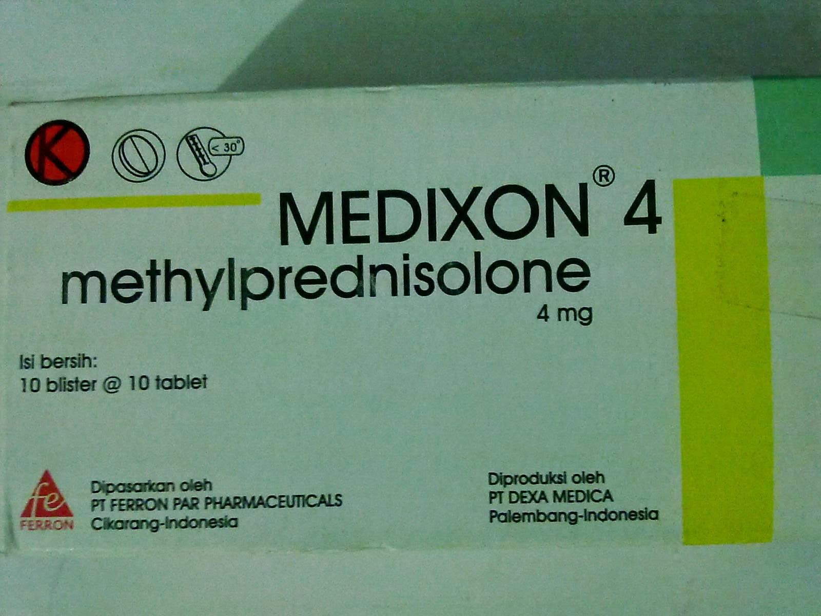 obat kortikosteroid salep