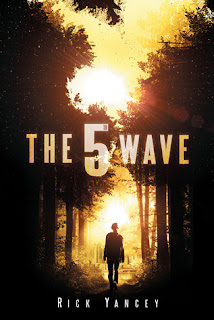 https://bitesomebooks.blogspot.co.id/2015/12/review-5th-wave-by-rick-yanceyft.html