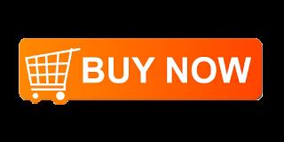 buy 1 year free cccam