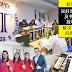 一起学英语!新山五福城 Touch Learning 专业英语中心替你量身打造适合的学习方案!