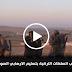 الدنمارك تطالب السلطات التركية بتسليم الارهابي السوري احمد الحاج ( فيديو )