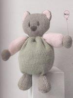 http://crochetgratuitdes8jika.blogspot.com.es/2016/03/cela-ne-vous-direz-pas-de-lui-tricoter.html