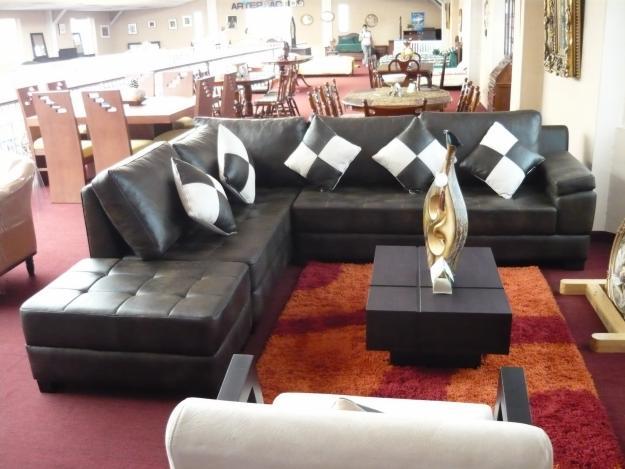 Modelos de muebles modernos imagui for Modelos de muebles modernos para living