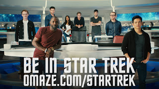 Sinopsis Star Trek Beyond (2016)