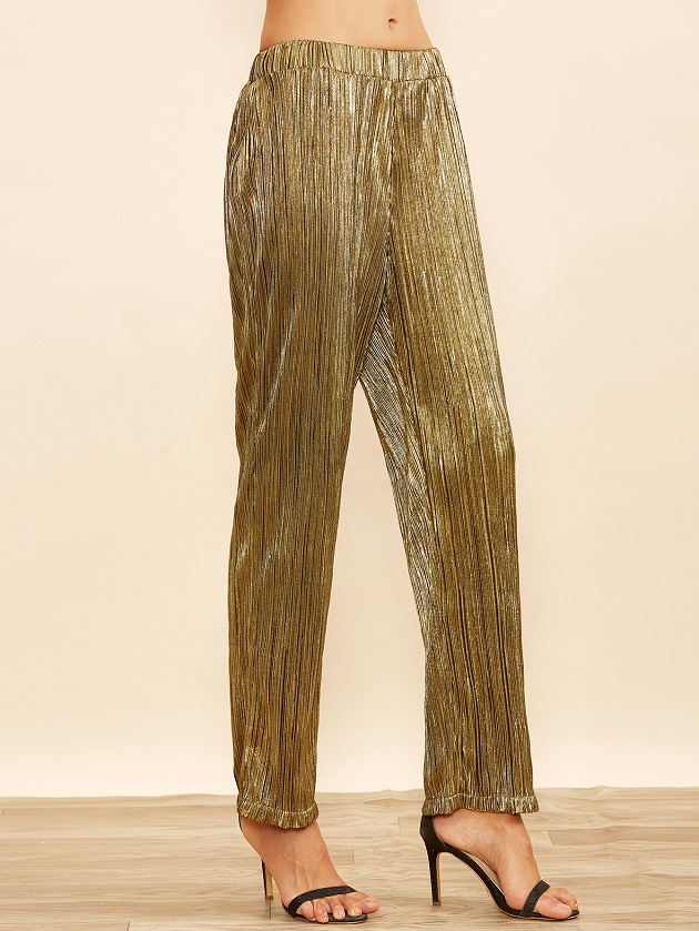 http://us.shein.com/Gold-Striped-Elastic-Waist-Pants-p-310824-cat-1740.html?utm_source=libertadgreen.blogspot.com&utm_medium=blogger&url_from=libertadgreen