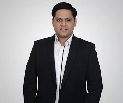 danish-wadhwa-founder-worduct