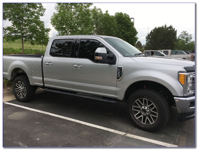 Red Rock WINDOW TINTING Reviews