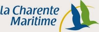 http://charente-maritime.fr/CG17/jcms/j_5/accueil