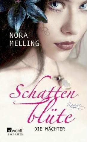 http://lielan-reads.blogspot.de/2012/07/rezension-nora-melling-schattenblute-02.html