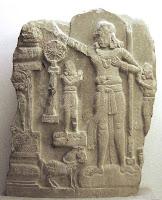 Cruelity of Ashoka