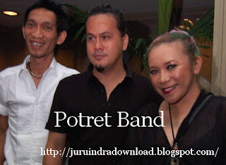 Juru Indra Download