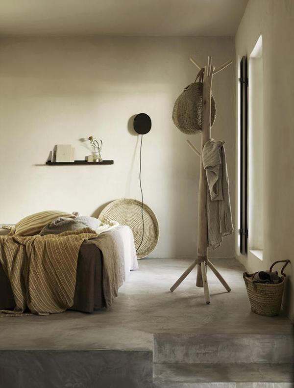 feel collection by Tine K Home.