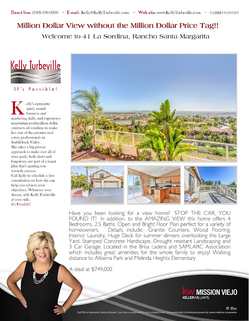 Kelly Turbeville available properties