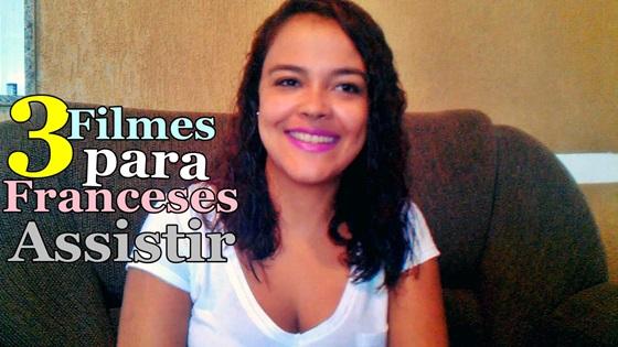 3 Filmes Franceses para Assistir, Youtube, Uma Garota Chamada Sam