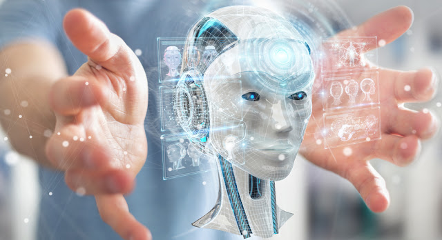 3 Industries where Artificial Intelligence can do wonders in 2019