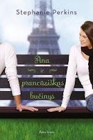 http://skaitymovalandos.blogspot.com/2015/08/stephanie-perkins-ana-ir-prancuziskas.html