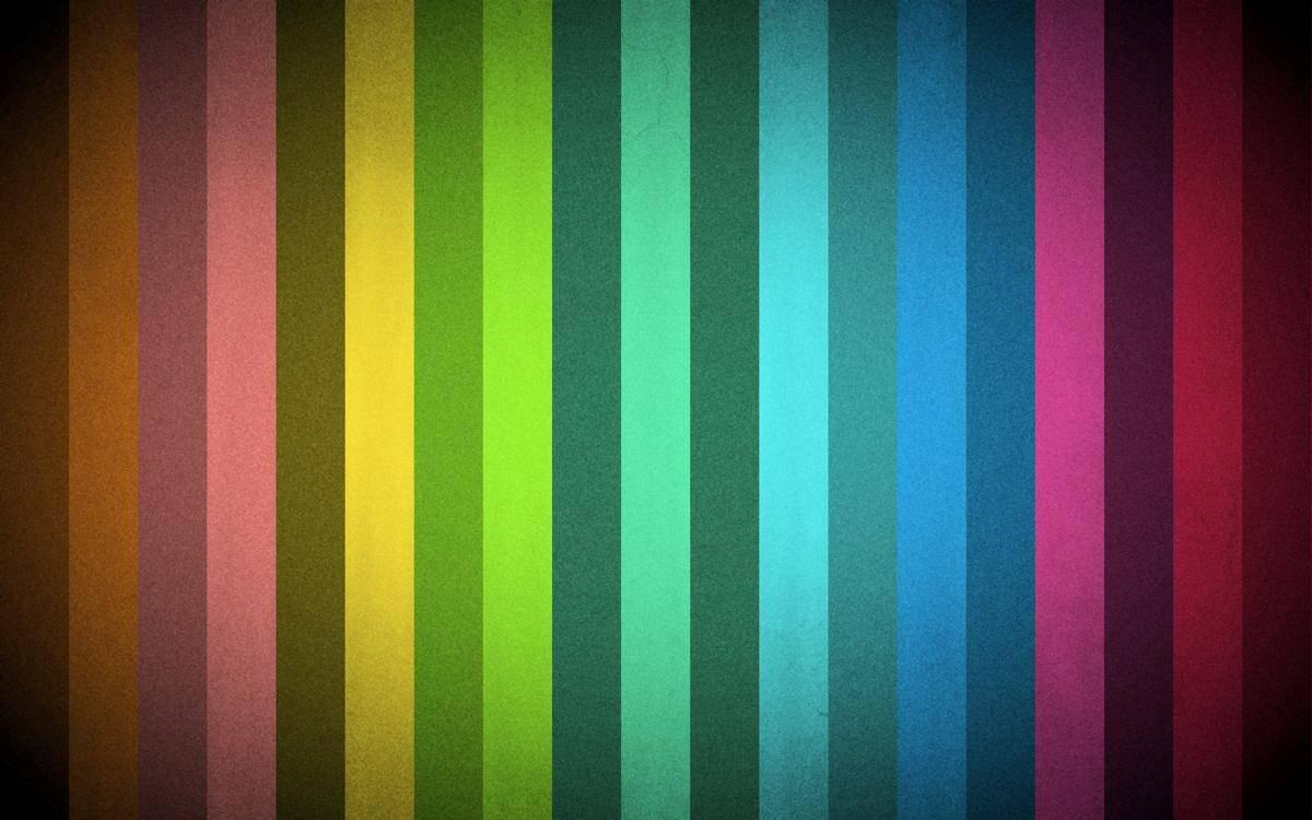 Fondos Verdes De Navidad Para Pantalla Hd 2 Hd Wallpapers: Imagenes Y Wallpapers: Fondo De Pantalla Abstracto Lineas