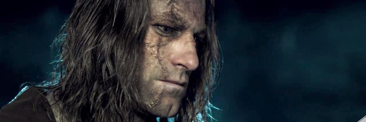 I, Frankenstein (2014) S2 s I, Frankenstein (2014)