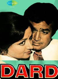 Dard (1981) - BollywoodMDB