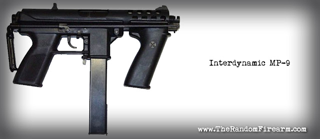 tec-9 ab-10 kg-9 kg-99 intradynamics inratec 9mm gangster review history accuraty date of manufacture serial number