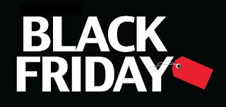 Black Friday: conheça 5 estratégias utilizadas pelos EUA para aumentar as vendas