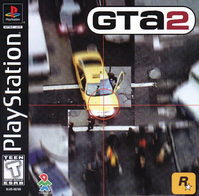 descargar grand theft auto 2 psx mega