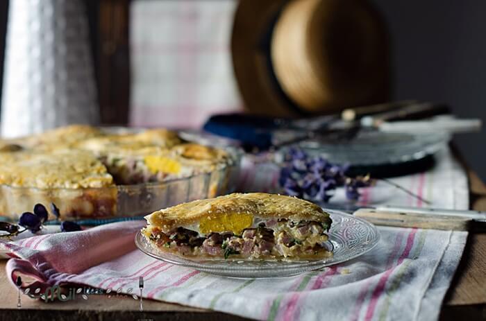 pie-jamon-huevo1