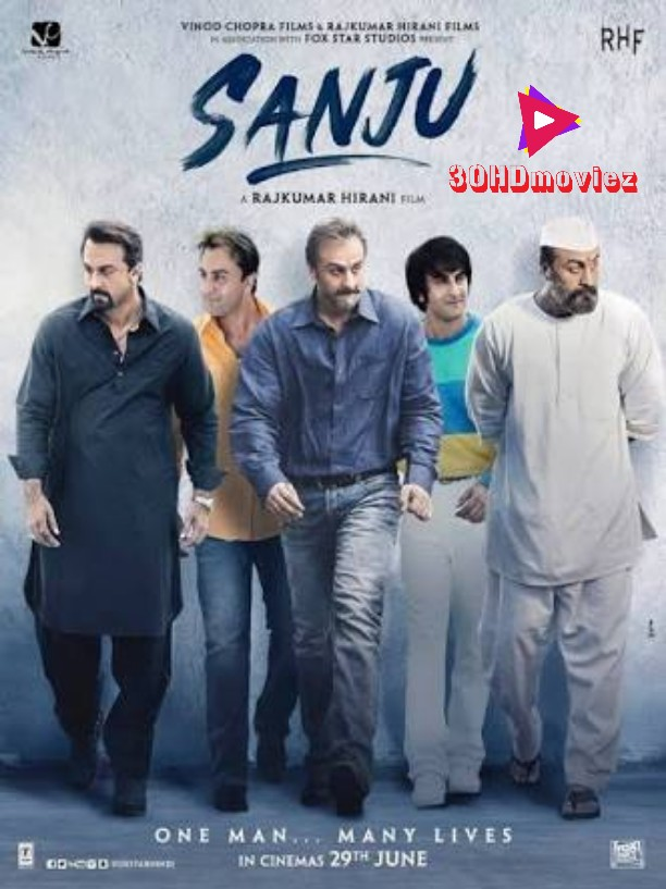 VIP-2 Lalkar hindi movie dvdrip download