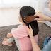 Rambut Si Kecil Kering serta Kusam? Yuk, Kembalikan Kilaunya Dengan 5 Langkah Ini