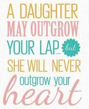funny mothers day quotes from daughter