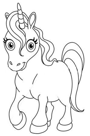 Unicorni De Desenat Related Keywords Suggestions