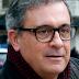 Jordi Pujol Ferrusola, a la cárcel sin derecho a fianza