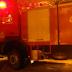 Πυρκαγιά σε κατάστημα με σκάφη στην ανατολική Θεσσαλονίκη