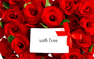 romantic-red-roses-image-with-love-for-you-messages.jpg