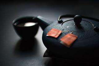 tea-poci,www.healthnote25.com