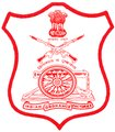 www.emitragovt.com/ordnance-factory-board-recruitment-jobs-careers-notifications-for-apply-sarkari-naukri