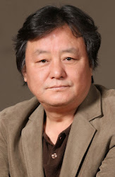 Kim Jong gu