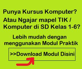 modultiksd.blogspot.com